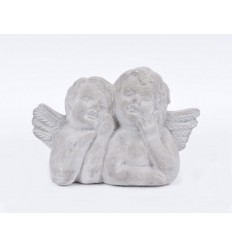 SOCLE 2 ANGES