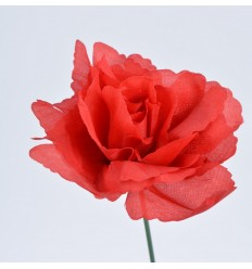 ROSE PURE RED