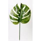PHILODENDRON GREEN -FE4116